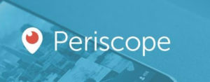 ArchiveSocial Supports Periscope