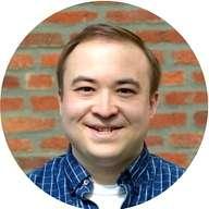 mark weaver - government social media communications attorney